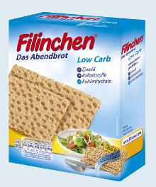 Filinchen Low Carb
