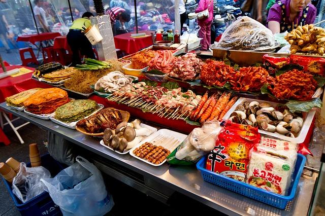 namdaemun-market-keto-rezepte