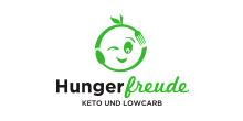 Keto Rezepte, Tipps & Tricks Logo