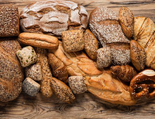 Low Carb Brotmischungen im Vergleich