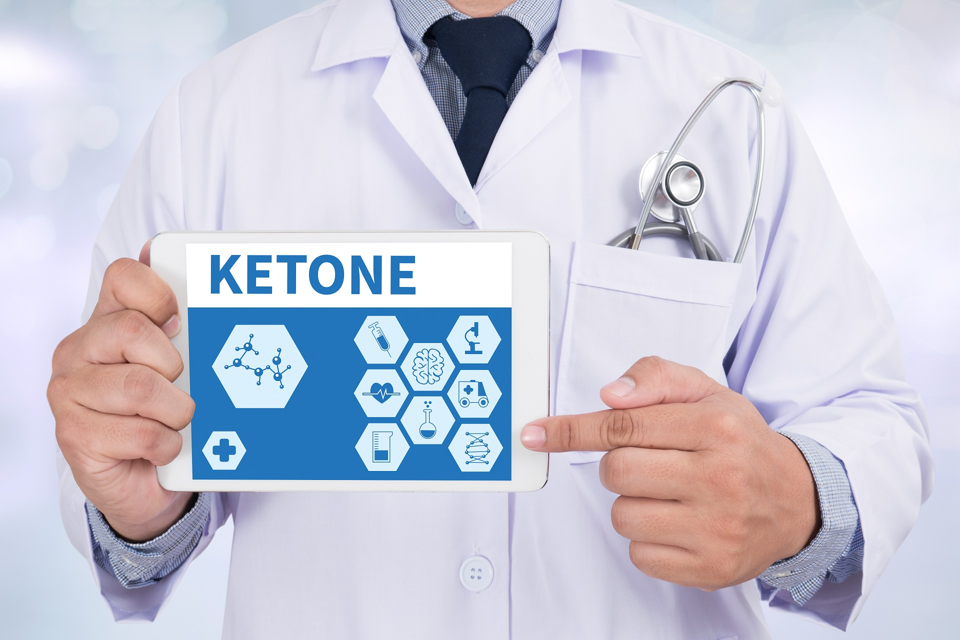 ketose_ketoazidose