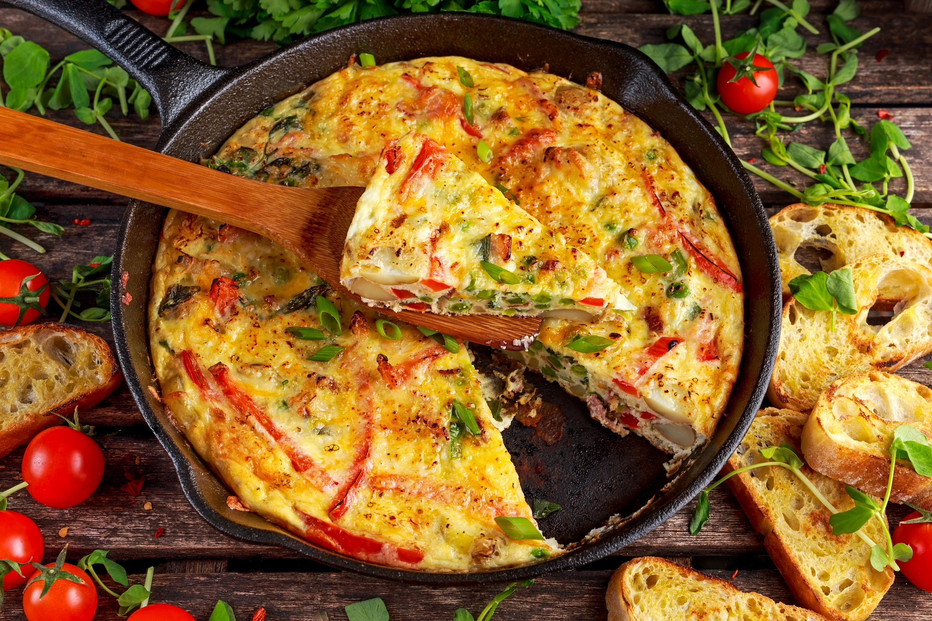 low_carb_frittata