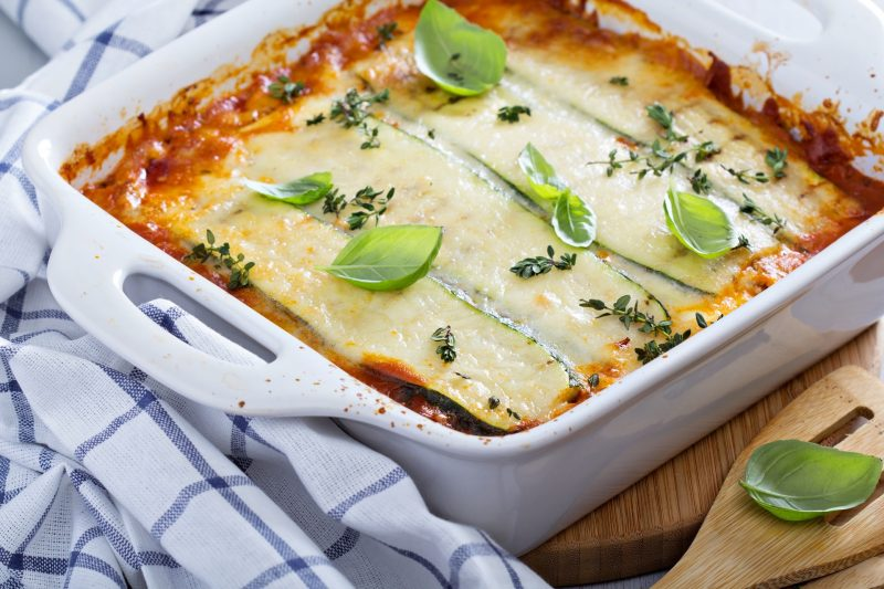 zucchini_lasagne